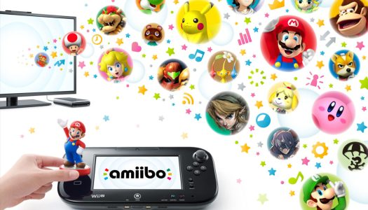 Limited Quantities of amiibo to be Restocked in Australia and New Zealand
