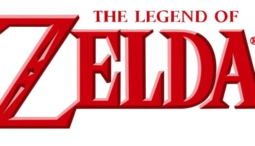 """Rumor: Netflix and Nintendo to collaborate on a new """"Legend of Zelda"""" series"""