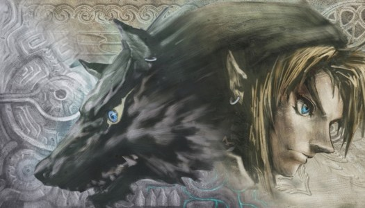 Rumor: The Legend of Zelda: Twilight Princess HD could be possible