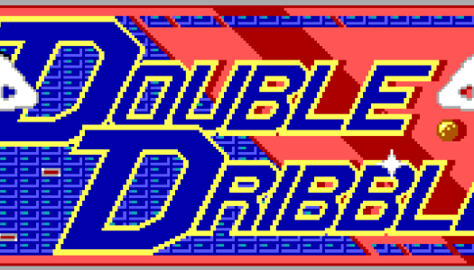 PN Retro Review: Double Dribble (NES)