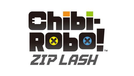 E3 2015: Chibi Robo Zip Lash Release Date