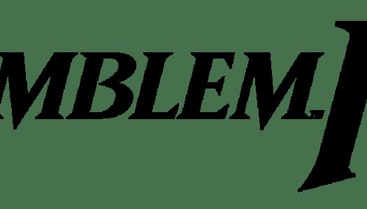 Nintendo Digital Event: Fire Emblem Fates