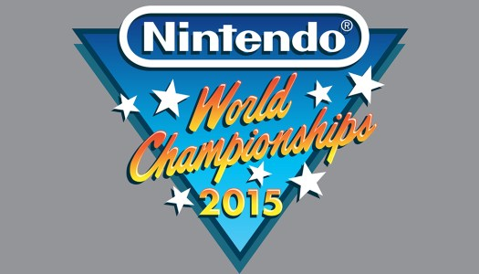 The Legend of Zelda will be playable during the Nintendo World Championships