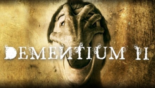 Dementium II Remastered coming to Nintendo 3DS
