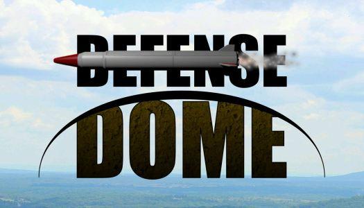 Defense Dome (WiiU) NA Release Date & Info