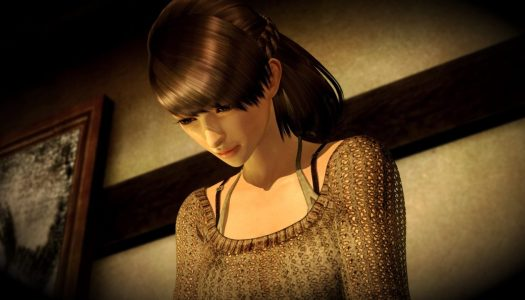 Review: Fatal Frame: Maiden of Black Water (Wii U)