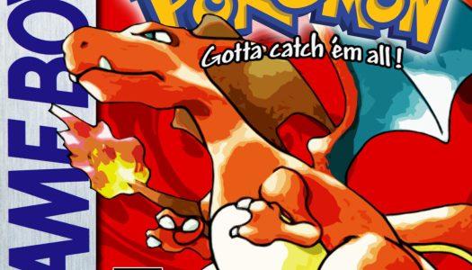 Pokémon Memories: Kaelyn Daugherty
