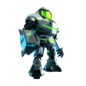 N3DS_MetroidPrimeFF_character_03_png_jpgcopy