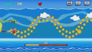 WiiU_BirdManiaParty_gameplay_02