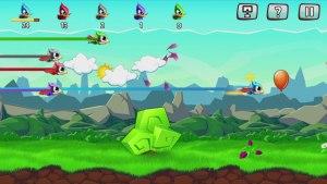 WiiU_BirdManiaParty_gameplay_04