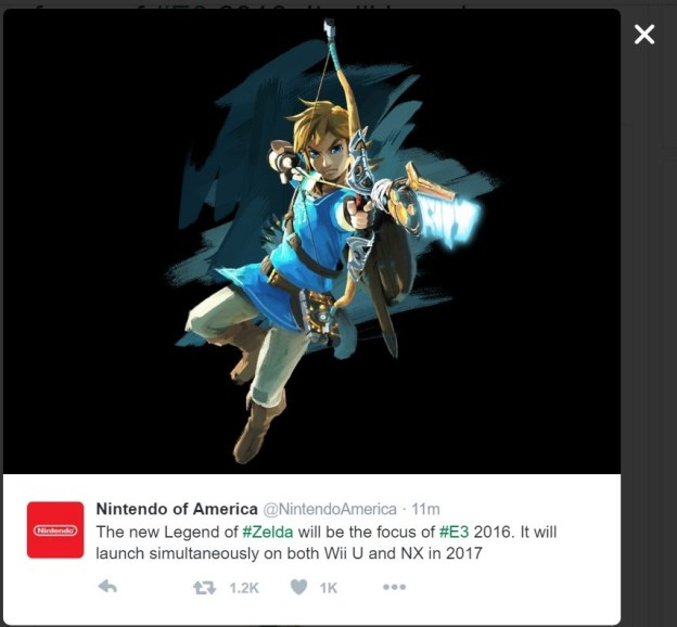 ZeldaU_Confirm_Fixed