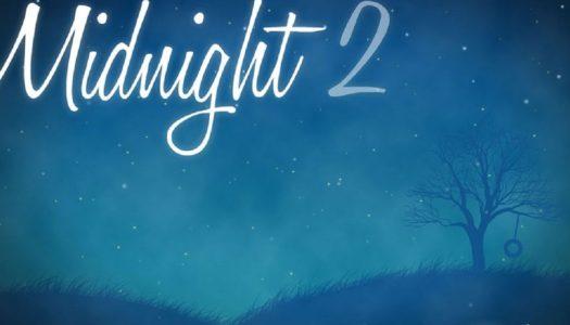 Review: Midnight 2 (Wii U eShop)
