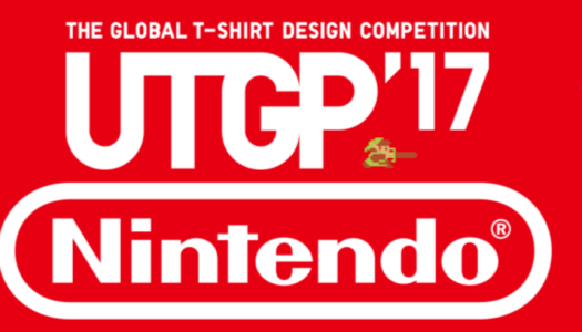 UNIQLO's Nintendo-themed t-shirt contest to be judged by Miyamoto