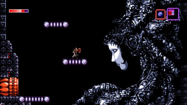 WiiU_AxiomVerge_screen_2