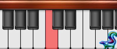 piano-teacher-banner