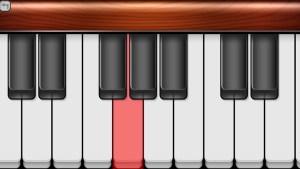 piano-teacher-piano
