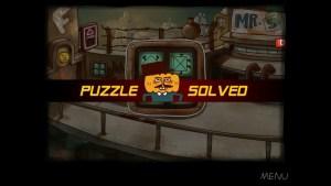 mr-pumpkin-adventure-puzzle-solved