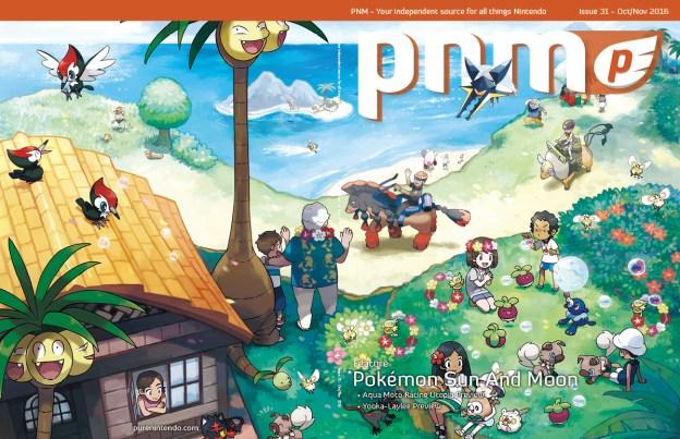 pnm31-coverspread-72dpi