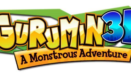 Review: Gurumin 3D: A Monstrous Adventure (3DS)