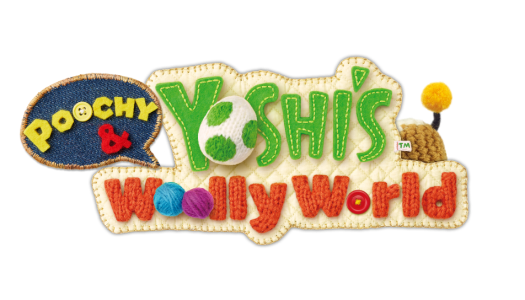 Review: Poochy & Yoshi's Woolly World (3DS)