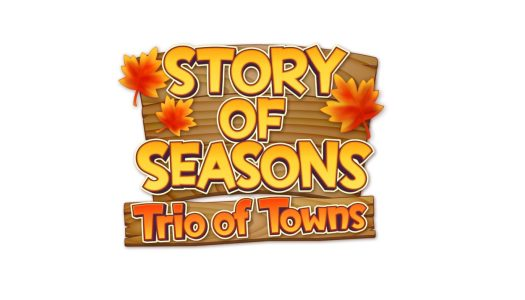 Review: Story of Seasons: Trio of Towns (3DS)