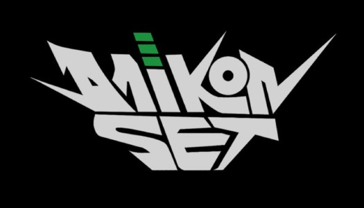 Review: Daikon Set (Wii U eShop)