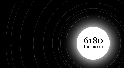 Review: 6180 the Moon (Nintendo 3DS)