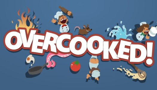 Review: Overcooked Special Edition (Nintendo Switch)