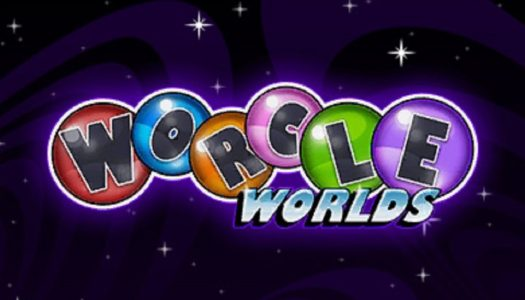 Review: Worcle Worlds (Nintendo 3DS)