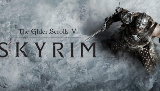 Review: The Elder Scrolls V: Skyrim (Nintendo Switch)