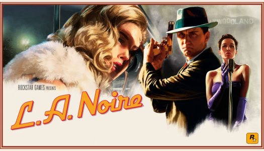 Review: L.A. Noire (Nintendo Switch)