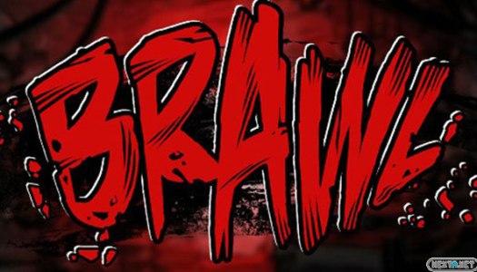 Review: Brawl (Nintendo Switch)