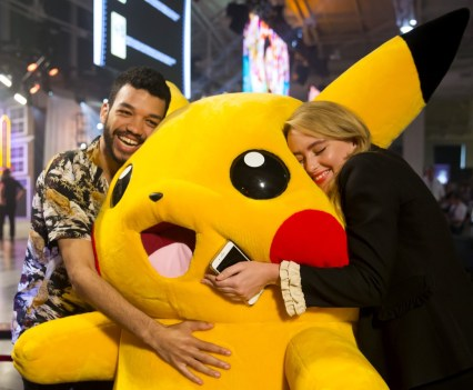 2018 Pokémon World Championships
