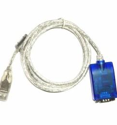 ezsync ftdi chip usb to rs232 serial adapter  [ 2238 x 1713 Pixel ]