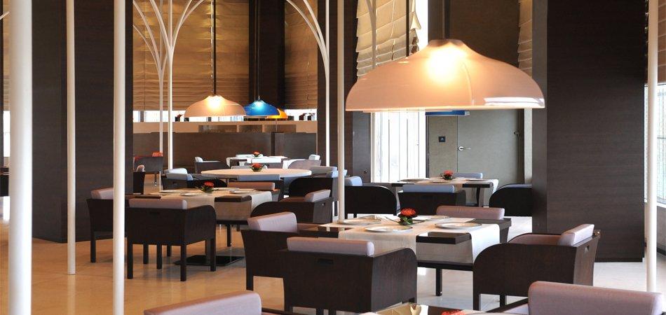 eat in kitchen sets trash can sizes top 7 best restaurants to at dubai   blog purentonline
