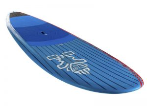 starboard_sup