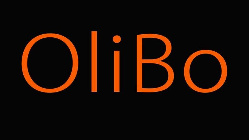 OliBo