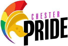 Chester Pride