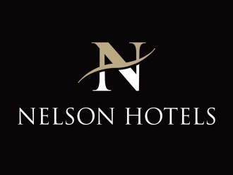 Nelson Hotels logo
