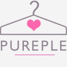 About Pureple (1/2)