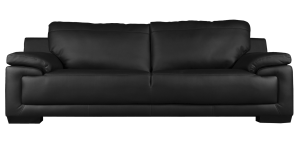 sofa transparent couch background furniture clipart chair library purepng