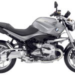 Bmw S1000rr Png Image For Free Download