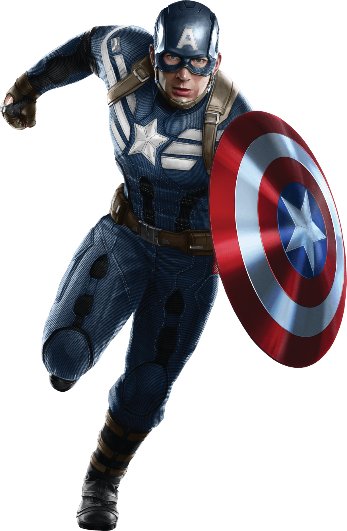 Captain America PNG Image - PurePNG   Free transparent CC0 PNG Image Library