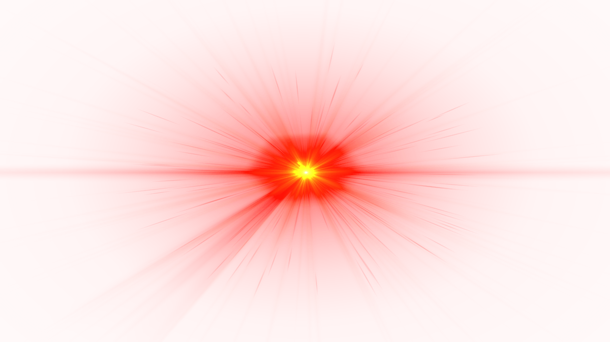 Glowing Eyes Meme Transparent