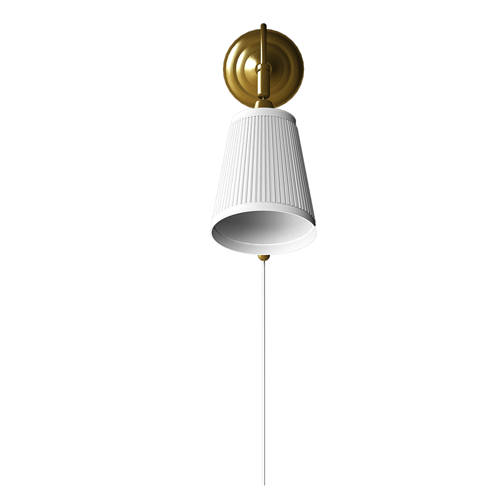 Wall Lamps Png