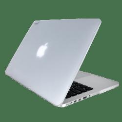 macbook apple laptop retina refurbished imac transparent laptops waar macbooks beste zijn purepng computer beukenlaan obs verkrijgbaar computers computing batterij