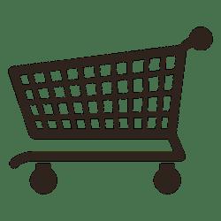 shopping cart purepng transparent