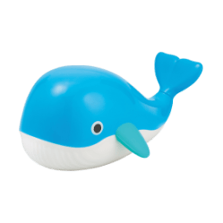 Free transparent Whale PNG images Download PurePNG Free transparent CC0 PNG Image Library