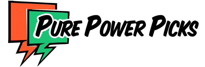 Pure Power Picks | Stock & Options Trading Alerts