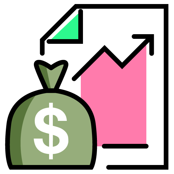 Top Picks From Curated Watchlists
